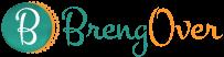 Logo brengover